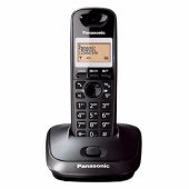 تلفن بیسیم پاناسونیک KX-TG2511