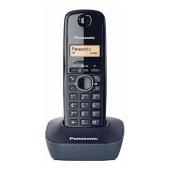 تلفن بیسیم پاناسونیک مدل KX-TG3411BX