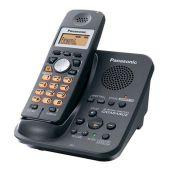 تلفن بیسیم پاناسونیک KX-TG3531BX
