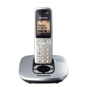 تلفن بیسیم KX-TG6421