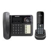 تلفن بیسیم KX-TG6461