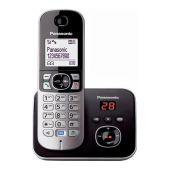 تلفن بیسیم پاناسونیک KX-TG6821