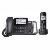 تلفن بیسیم پاناسونیک KX-TG9581