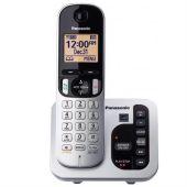 تلفن بیسیم پاناسونیک KX-TGC220
