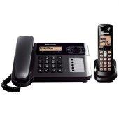 تلفن بیسیم KX-TGF110