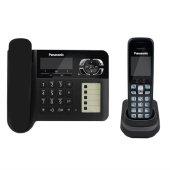 تلفن بیسیم KX-TGF120
