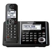 تلفن بیسیم پاناسونیک KX-TGF340