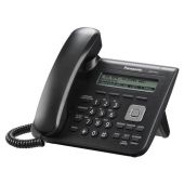 تلفن تحت شبکه پاناسونیک KX-TU113