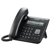تلفن تحت شبکه پاناسونیک KX-UT123