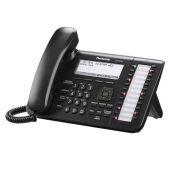 تلفن تحت شبکه پاناسونیک KX-UT136