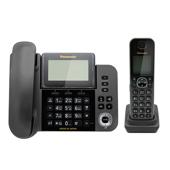 تلفن پاناسونیک f320