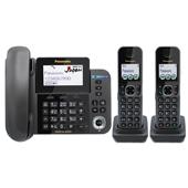 تلفن پاناسونیک f322