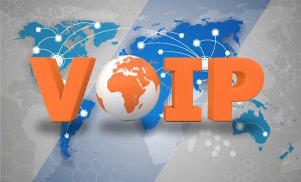کاربرد ویپ در ارتباطات
