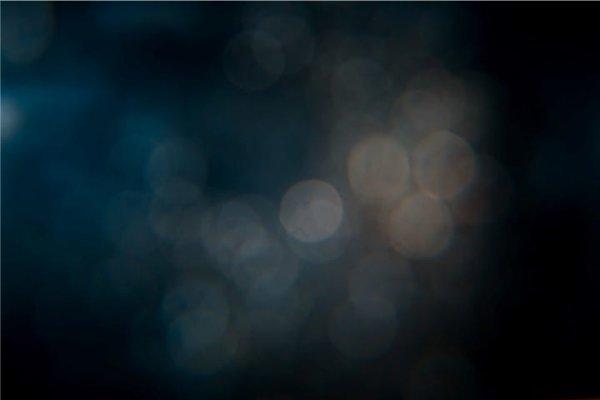 کاهش کیفیت تصاویر دوربین مدار بسته در شب