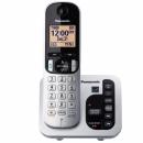 تلفن بیسیم KX-TGC220