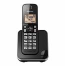 تلفن بیسیم KX-TGC350B