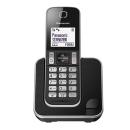 تلفن بیسیم KX-TGD310