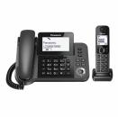 تلفن بیسیم KX-TGF310