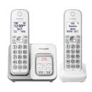 تلفن بیسیم kx-tgd532