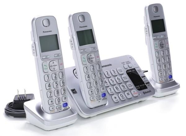 بهترین تلفن بیسیم در ایران