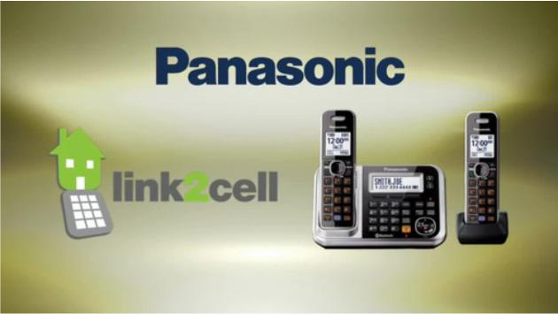 قابلیت link to cell